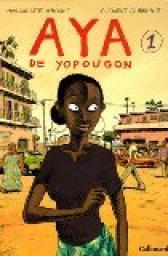 Aya-de-Yopougon-Tome-1-_7395