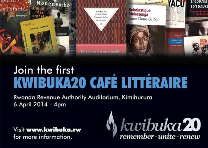 Cafe-Litteraire-Postcard