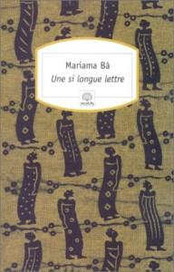 Une-si-longue-lettre-192x300