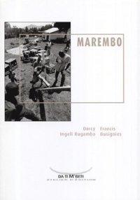 marembo dorcy