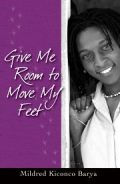 give me room