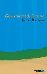 Couv.-Gouverneurs-de-la-rosee-191x300