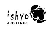ISHYO_Logo_BIG(1)